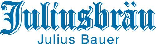 juliusbraeu-logo-mobile
